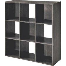 "36"" Cube Unit Bookcase"