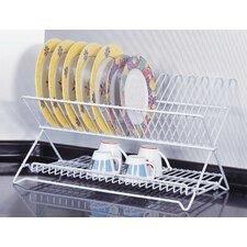Dish Racks Wayfair