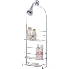 Shower Caddy Bathroom Organizer