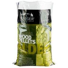 Traeger Alder Hardwood Pellets
