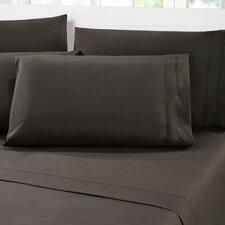 Elegant 1000 Series Bed Sheet Sets