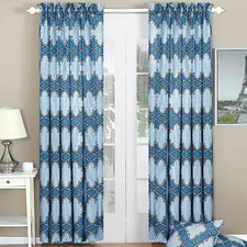 Dobson Curtain Window Treatment Collection