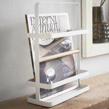 Tosca Magazine Rack