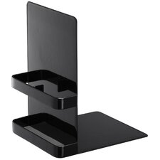 Tower Book End