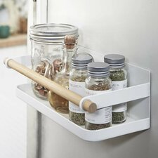 Tosca Magnetic Spice Rack