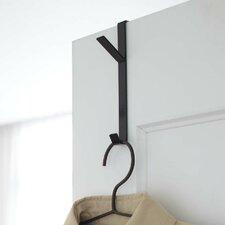 Smart Over the Door Hook