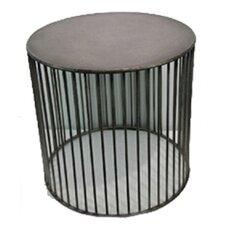 Straton Bistro Table (Set of 3)