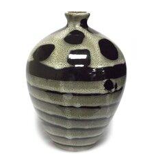 Malcolm Bottle Vase