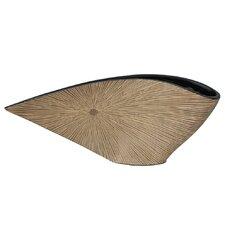 Flynn Assymetrical Vase