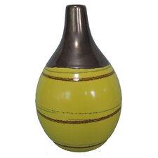 Dayna Bottle Vase