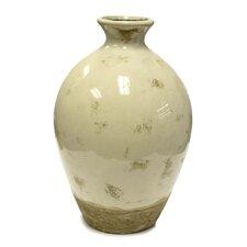 Kendall Gourd Vase