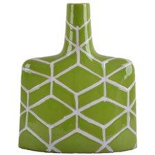 Logan Bottle Vase