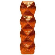 Grayson Vase