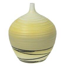 Lily Gourd Vase