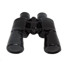 Decorative Ceramic Binocular Figurine