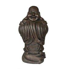 Buddha Standing Sculpture