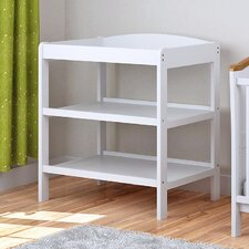Cambia Changing Table