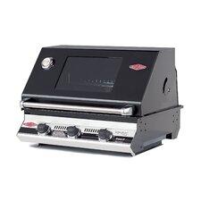 Signature Series 3 Burner Barbeque Grill