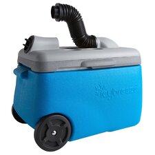 Portable Air Conditioner & Cooler Blizzard