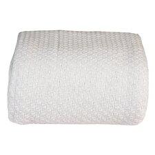 Luxury Super Soft Cotton Blanket
