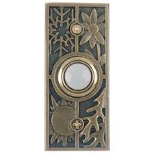 Wired Door Bell