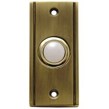 Wired Door Bell with Lid Button