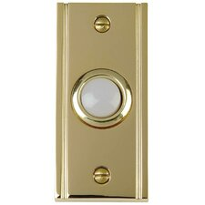 Door Bell with Button