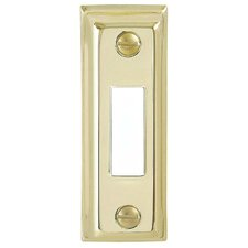 Chime Door Bell with Lid Button