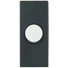 Wired Door Bell Basic