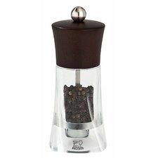 Oleron Acrylic Pepper Mill