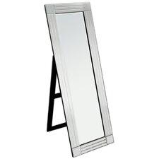 Leaning/Floor Mirror