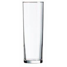 Barcraft 13 oz. Zombie Highball Glass (Set of 4)