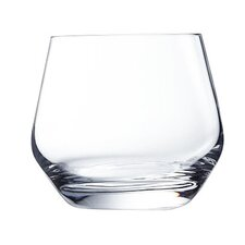 Barcraft 11.75 oz. Old Fashioned Glass (Set of 4)