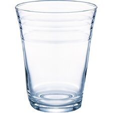 16 Oz. All Purpose Party Cup (Set of 6)