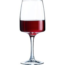 Harmony 16 Oz. Wine Glass (Set of 6)