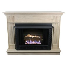 Gas Fireplaces Free Shipping Wayfair