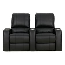 Storm XL850 Home Theater Lounger (Row of 2)