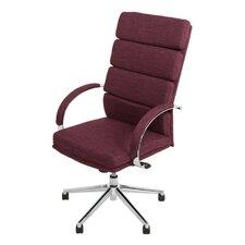 Torrance High-Back Executive Chair