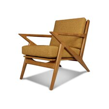 Kennedy Arm Chair
