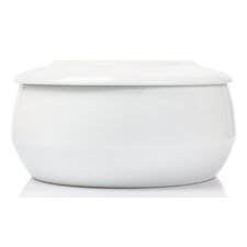 Enso Salad Bowl