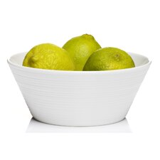 Passion Bowl (Set of 4)