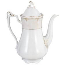Ariadne Coffee Server