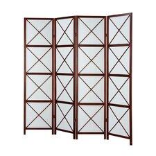 178cm x 175cm 3 Panel Room Divider