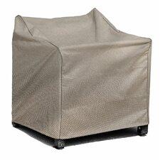English Garden Outdoor Chair Cover