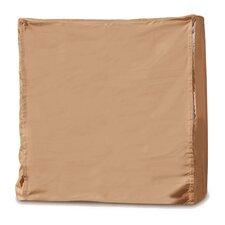 Chelsea Log Rack Cover