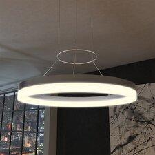 Tania LED Orbicular Chandelier