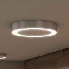 Talitha 1 Light LED Circular Flush Mount