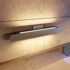 Scheddi LED Aura Bath Vanity Light