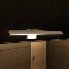 Wezen LED Bath Bar