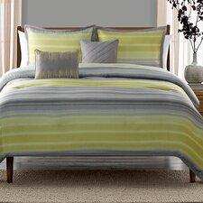 Bowery 5 Piece Comforter Set